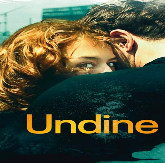 Undine (2020) [German]