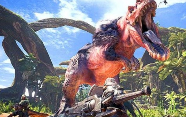 Monster Hunter: World - Best Mods of 2020 (& How to Install Them)