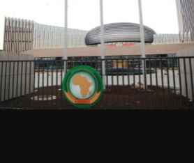AU council honours Gulf Treasures boss, seeks partnership on Africa challenges