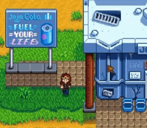 How to Get Secret Note 20 in Stardew Valley