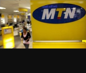 MTN connects 12.2m subscribers as earnings hit N1.3tr