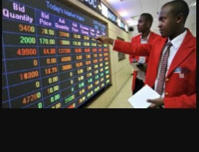 Net value of listed mutual funds hits N1.24tr