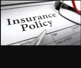 New firm debuts, pledges to rewrite insurance perception