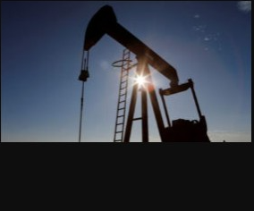 Nigeria gets $3 billion from $75 billion invested in Africa's oil, firms lament