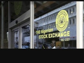 Renewed confidence, excitement as NSE completes demutualisation exercise
